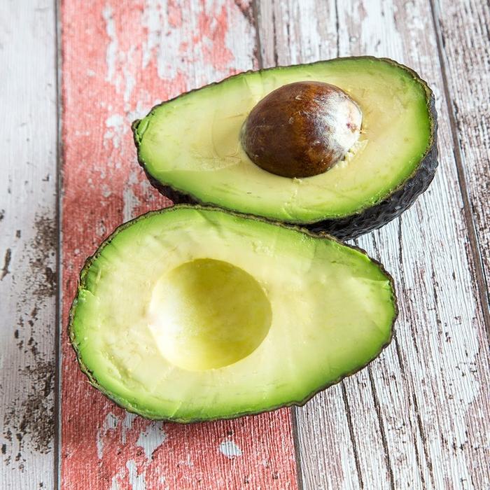 8 loại quả quen thuộc là thần dược nếu ăn vào buổi sáng nhưng ăn buổi tối lại là độc dược - Ảnh 6