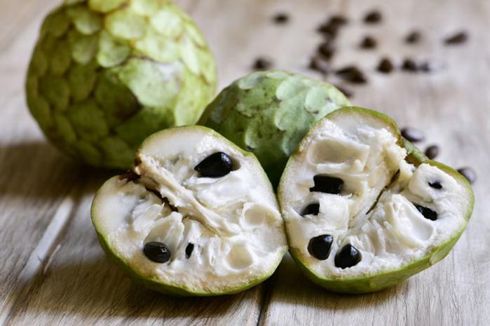 8 loại quả quen thuộc là thần dược nếu ăn vào buổi sáng nhưng ăn buổi tối lại là độc dược - Ảnh 7