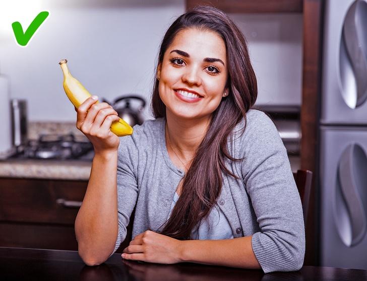 9 thực phẩm an toàn có thể ăn giữa đêm khuya mà không lo tăng cân, gây hại sức khỏe - Ảnh 9