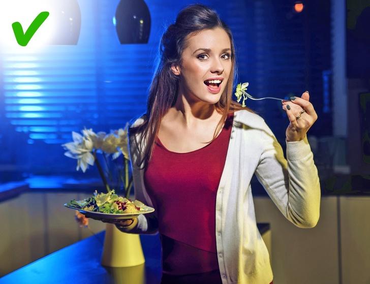 9 thực phẩm an toàn có thể ăn giữa đêm khuya mà không lo tăng cân, gây hại sức khỏe - Ảnh 6