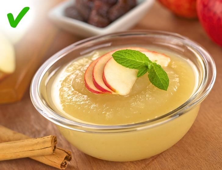 9 thực phẩm an toàn có thể ăn giữa đêm khuya mà không lo tăng cân, gây hại sức khỏe - Ảnh 7