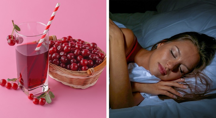 9 thực phẩm an toàn có thể ăn giữa đêm khuya mà không lo tăng cân, gây hại sức khỏe - Ảnh 8