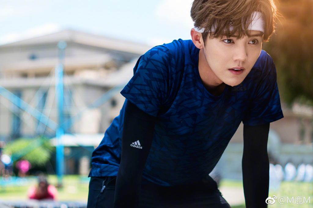 Danh sách 10 nam diễn viên Hoa ngữ có chỉ số truyền thông cao nhất năm 2018 - Ảnh 6
