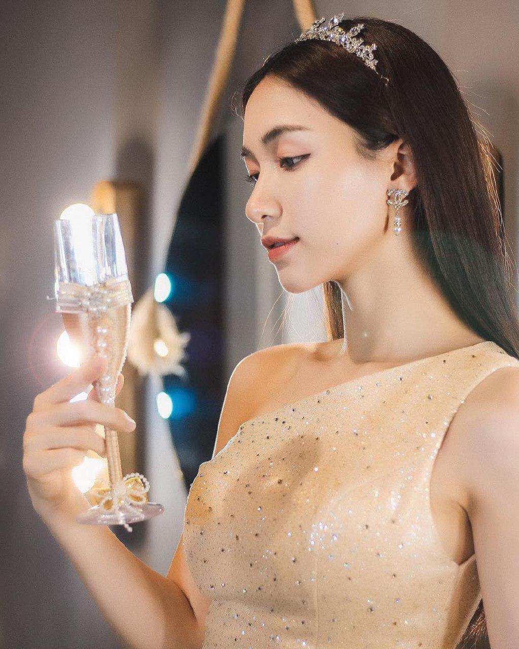 Hòa Minzy gây tranh cãi vì quá gay gắt trước lời khuyên chân thành của fan - Ảnh 3