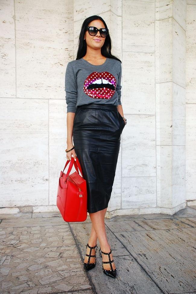 Nếu không muốn tổn hại đến sức khỏe, phụ nữ nên tránh xa 10 món đồ thời trang này - Ảnh 10