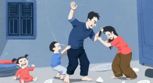 5 đặc điểm của người đàn ông thiếu bản lĩnh, phụ nữ hãy tránh xa nếu không muốn khổ cả đời - Ảnh 3