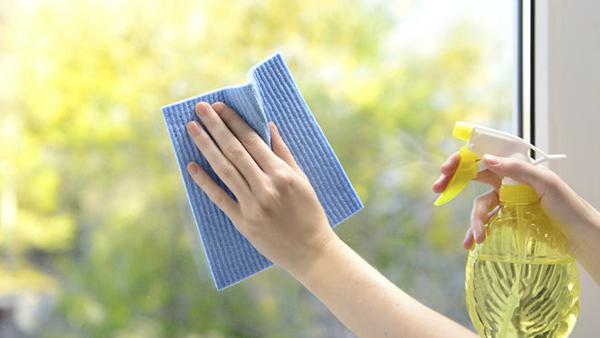 Dọn dẹp nhà cửa đón Tết cũng có thể giúp bạn giảm cân - Ảnh 4