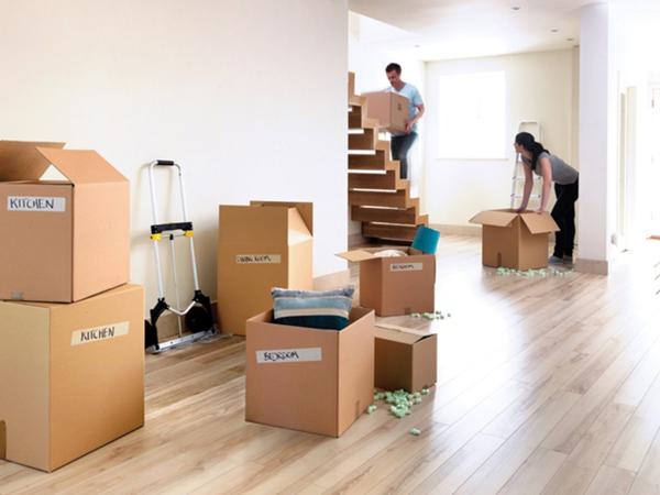 Dọn dẹp nhà cửa đón Tết cũng có thể giúp bạn giảm cân - Ảnh 5