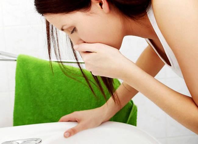 Tất tần tật những dấu hiệu mang thai sớm trước khi chậm kinh mẹ nên biết - Ảnh 2
