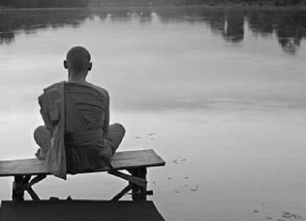Trong cuộc sống này, tâm chứa điều gì cuộc đời sẽ kết duyên với điều đó - Ảnh 2