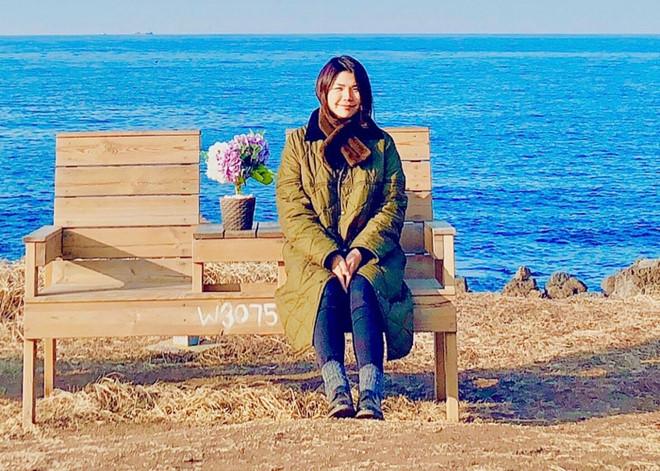 Bạn thân Song Hye Kyo bị chê xấu, ném đá sau tin cặp kè Song Joong Ki - Ảnh 3