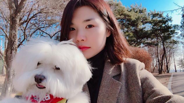 Bạn thân Song Hye Kyo bị chê xấu, ném đá sau tin cặp kè Song Joong Ki - Ảnh 5