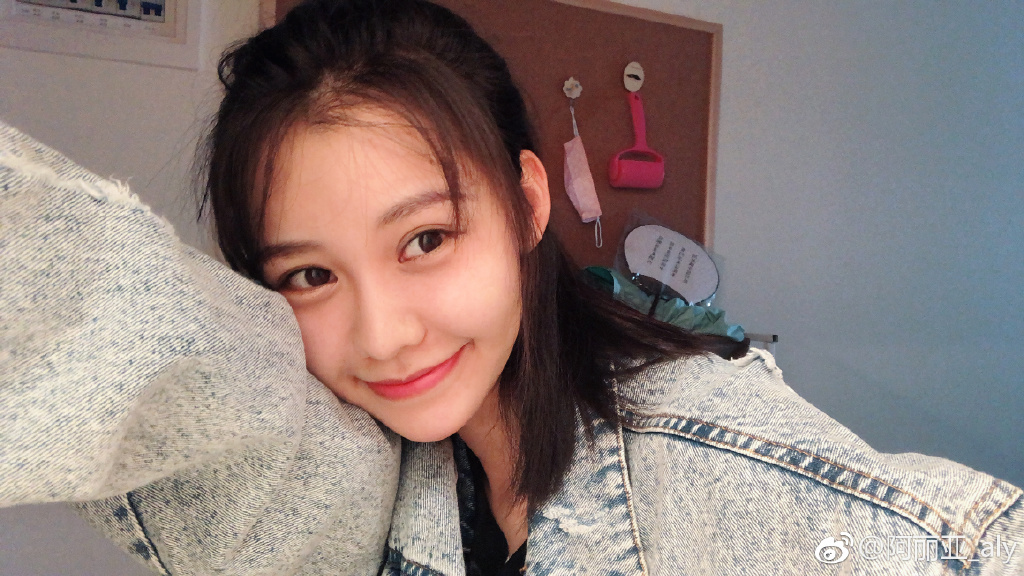 'Đông Hoa Đế Quân' – Cao Vỹ Quang bị phát hiện qua đêm cùng gái trẻ - Ảnh 9