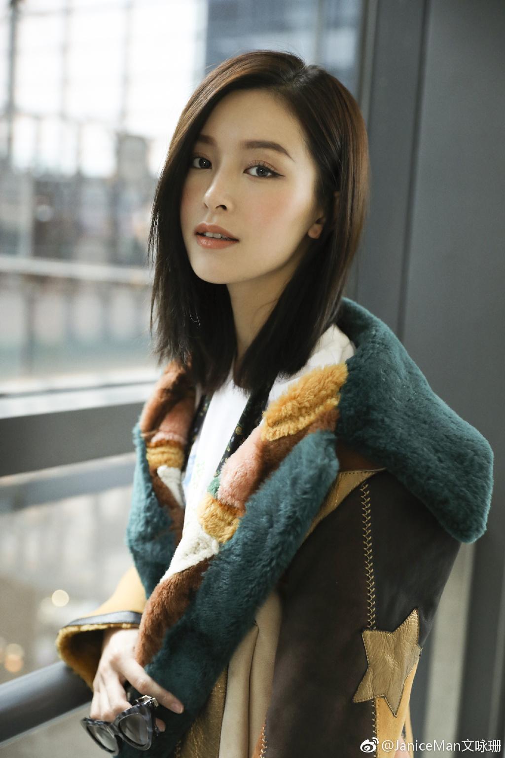 Dung nhan cô gái từng khiến Tạ Đình Phong trúng tiếng sét ái tình, Trần Quán Hy tình nguyện cai thuốc - Ảnh 1