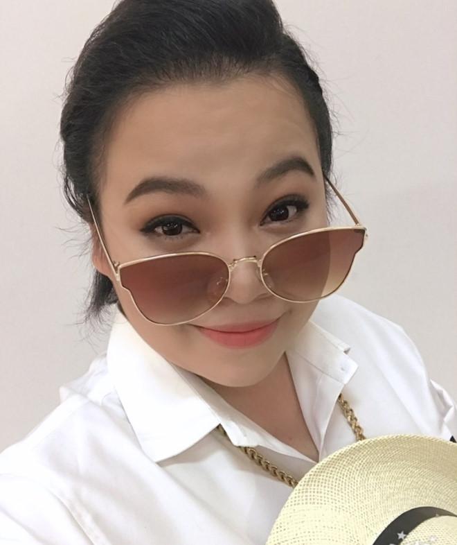 Gia cảnh nghèo khó, không đủ tiền thuê nhà của cây hài Lê Trang - Ảnh 3