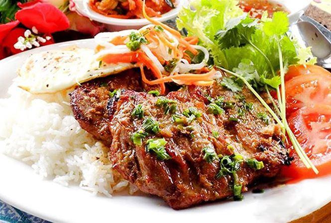 Hàng triệu người Việt mắc bệnh 'máu trắng như sữa' vì những món ăn này - Ảnh 1
