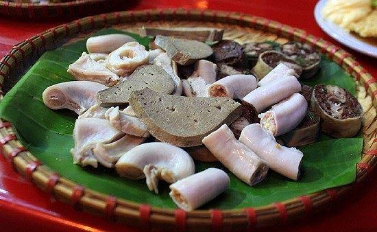Hàng triệu người Việt mắc bệnh 'máu trắng như sữa' vì những món ăn này - Ảnh 2