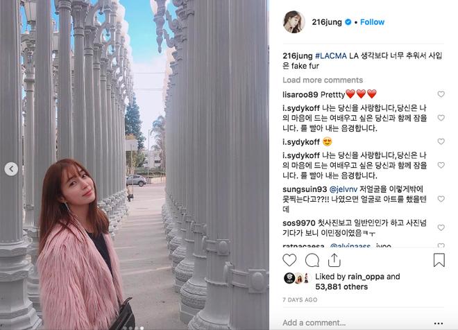 Khi Song Hye Kyo đau đầu vì bị đồn ly hôn, tình cũ khoe ảnh hạnh phúc bên mỹ nhân 'Vườn sao băng' và con nhỏ - Ảnh 3