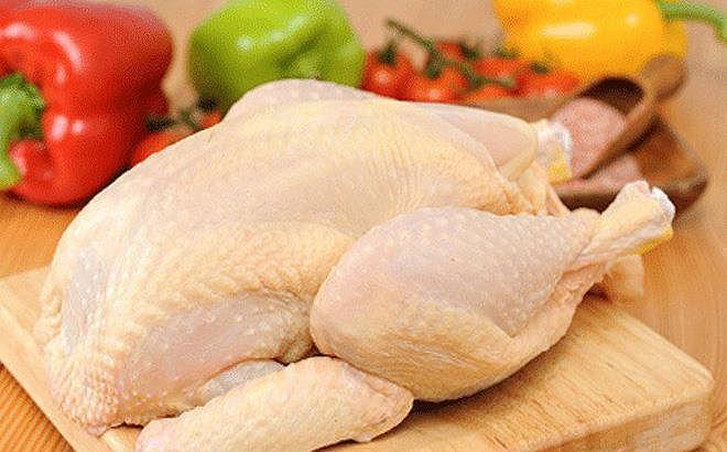 Những thực phẩm thành thuốc độc khi cho vào lò vi sóng - Ảnh 2