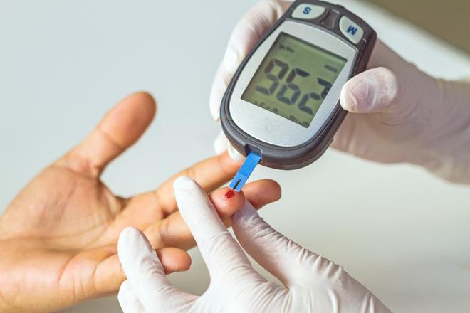 Phòng ngừa nguy cơ mắc bệnh tiểu đường từ sớm với những nguyên tắc cực đơn giản - Ảnh 6