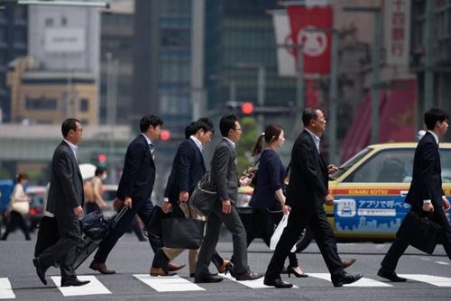 10 bí mật làm đẹp vượt thời gian của phụ nữ Nhật Bản - Ảnh 7