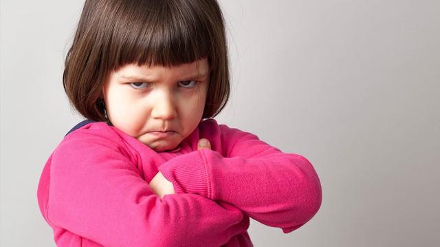 5 chiến lược giúp cha mẹ xử lý được cơn giận dữ của trẻ dễ như trở bàn tay mà không phải la hét tốn sức - Ảnh 1
