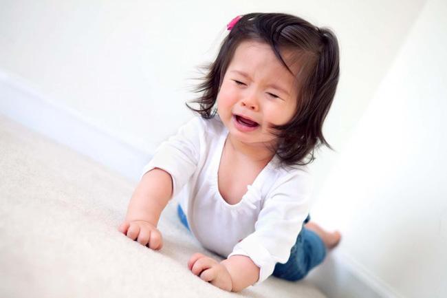 5 chiến lược giúp cha mẹ xử lý được cơn giận dữ của trẻ dễ như trở bàn tay mà không phải la hét tốn sức - Ảnh 2