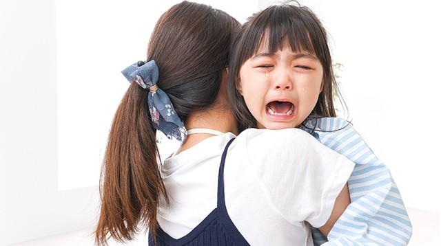 5 chiến lược giúp cha mẹ xử lý được cơn giận dữ của trẻ dễ như trở bàn tay mà không phải la hét tốn sức - Ảnh 3