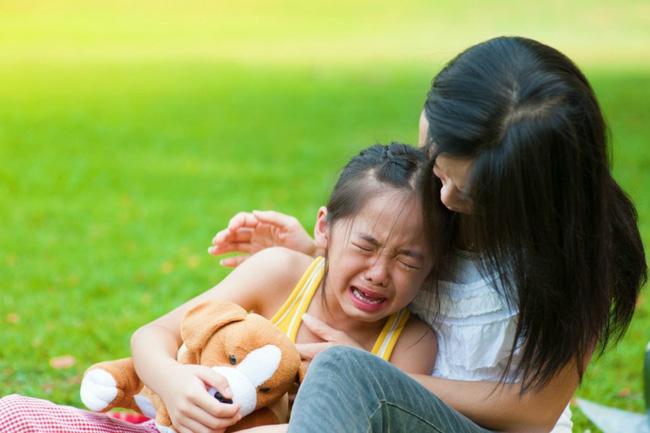 5 chiến lược giúp cha mẹ xử lý được cơn giận dữ của trẻ dễ như trở bàn tay mà không phải la hét tốn sức - Ảnh 4