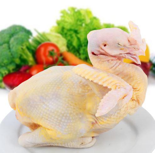 Cách làm gà hấp bia ngọt thanh cho bữa tối ngon miệng - Ảnh 1