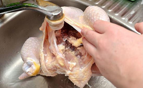 Cách làm gà hấp bia ngọt thanh cho bữa tối ngon miệng - Ảnh 2