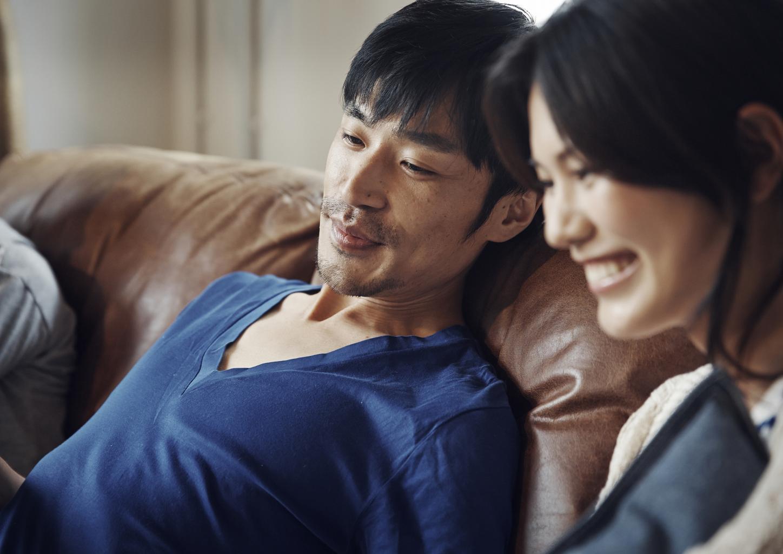 Nghịch lý đàn ông: Có vợ đẹp con ngoan nhưng vẫn thích tìm cảm giác lạ - Ảnh 2