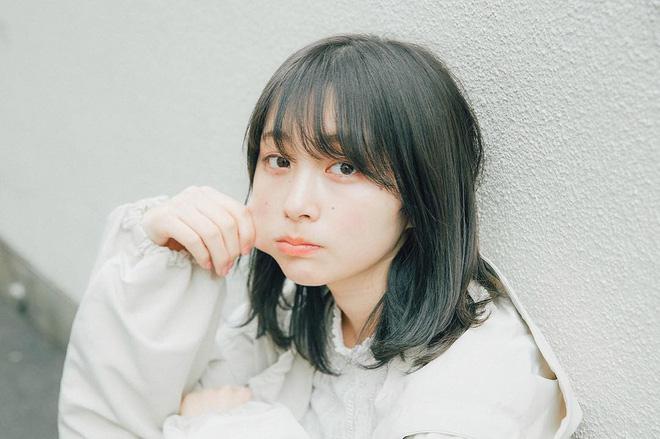 """""""Glass skin"""" của người Hàn hay """"Mochi Skin"""" như gái Nhật: Đâu mới là bí kíp giúp bạn có làn da hoàn mỹ? - Ảnh 3"""