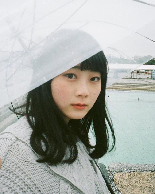 """""""Glass skin"""" của người Hàn hay """"Mochi Skin"""" như gái Nhật: Đâu mới là bí kíp giúp bạn có làn da hoàn mỹ? - Ảnh 5"""