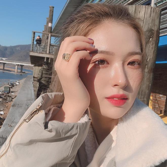 """""""Glass skin"""" của người Hàn hay """"Mochi Skin"""" như gái Nhật: Đâu mới là bí kíp giúp bạn có làn da hoàn mỹ? - Ảnh 6"""