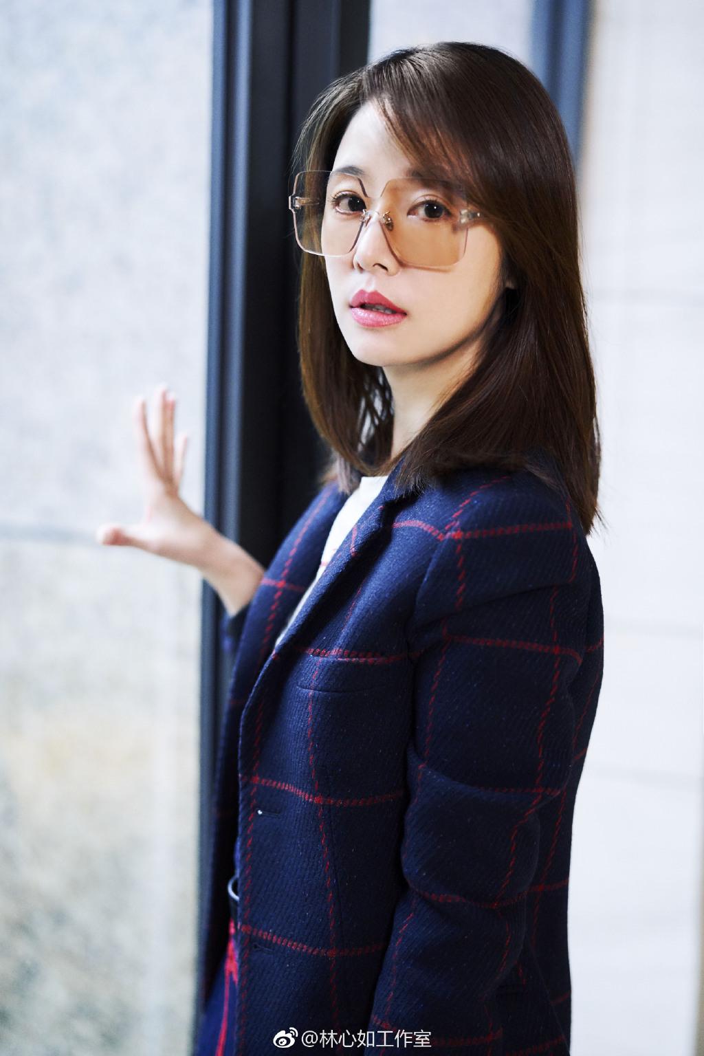 Lâm Tâm Như hạ quyết tâm giảm 5kg để vào vai một cô gái Việt Nam - Ảnh 2