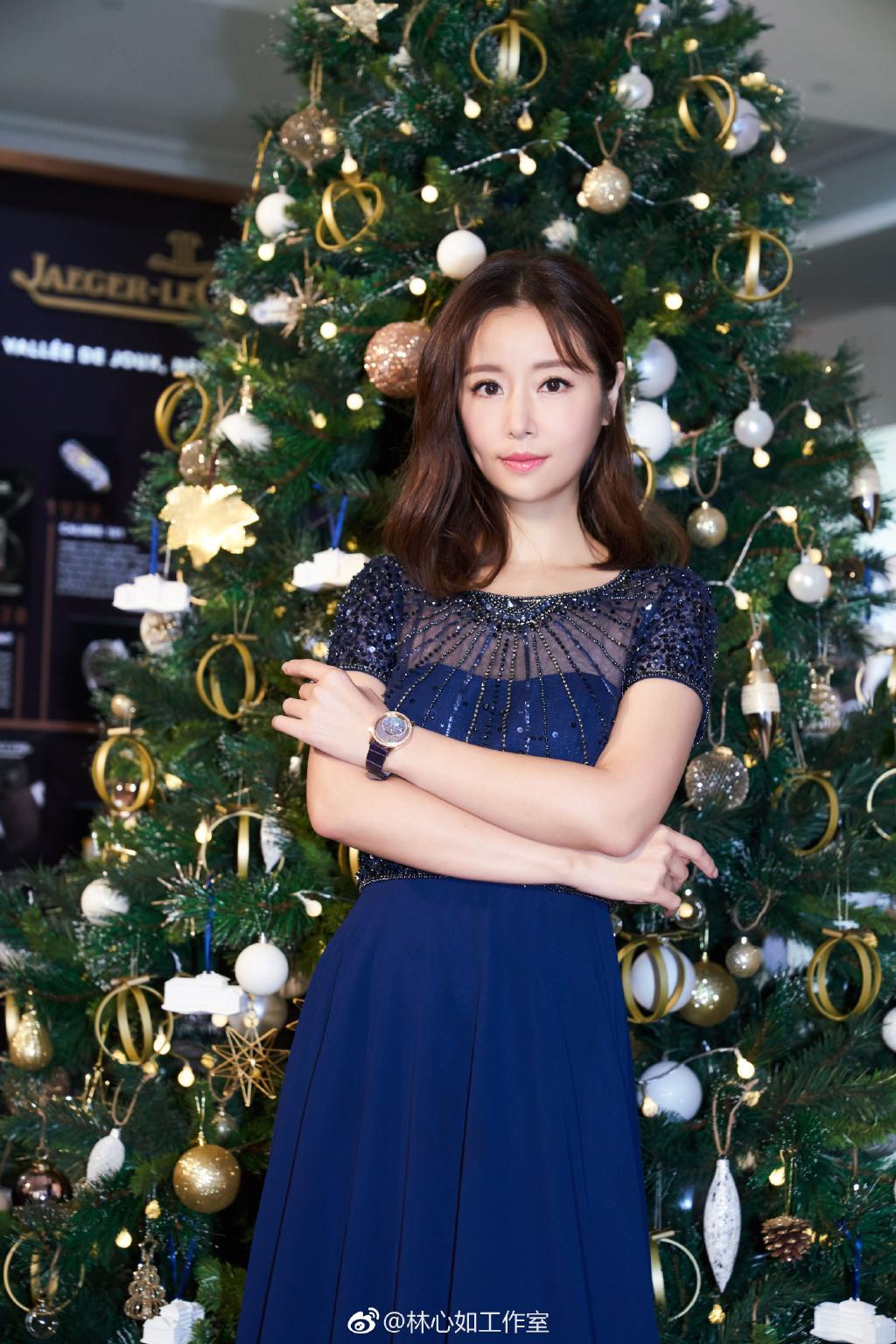 Lâm Tâm Như hạ quyết tâm giảm 5kg để vào vai một cô gái Việt Nam - Ảnh 3