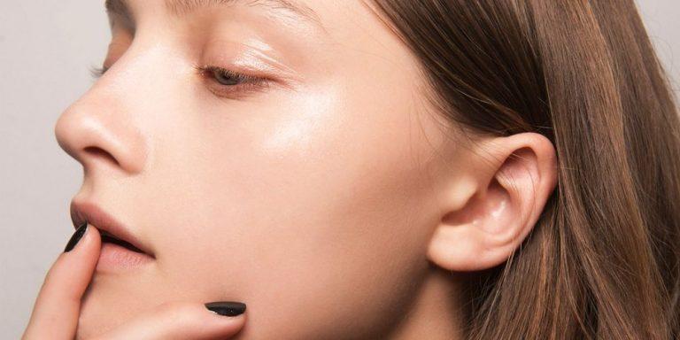 6 điểm quan trọng bạn cần biết trước khi tiêm botox