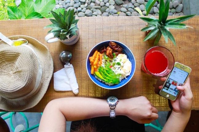 OMAD - Chế độ ăn kiêng hấp dẫn trong mùa hè 2019 - Ảnh 1