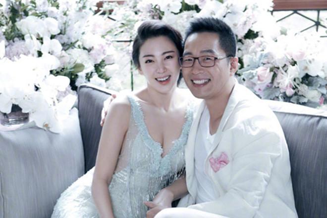 'Song Hye Kyo Trung Quốc' - Trương Vũ Kỳ lộ biến chứng phẫu thuật thẩm mỹ khiến nhiều người 'phát hoảng' - Ảnh 2