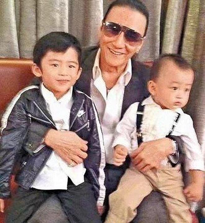 Từng quý mến Trương Bá Chi, bố Tạ Đình Phong giờ đây phũ phàng đáp trả câu hỏi về con dâu cũ - Ảnh 2