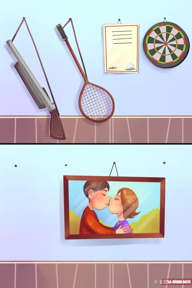 10 dấu hiệu cảnh báo tình yêu độc hại ngay từ đầu, nhận ra sớm để bớt đau khổ - Ảnh 2
