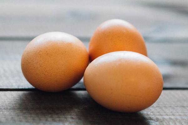 6 kiểu ăn trứng cực tai hại chị em cẩn thận kẻo rước bệnh - Ảnh 2