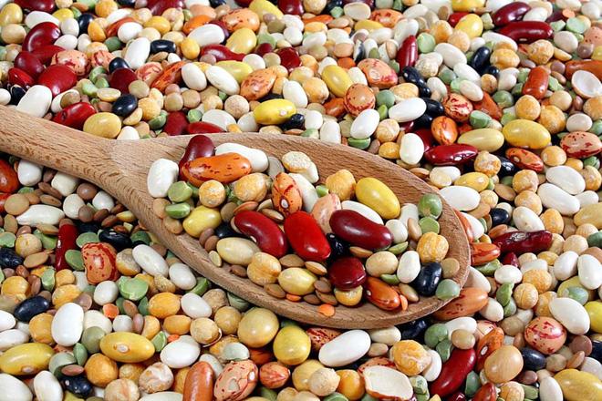 7 loại thực phẩm giúp các sĩ tử bổ sung đủ dinh dưỡng sống sót qua mùa thi - Ảnh 2
