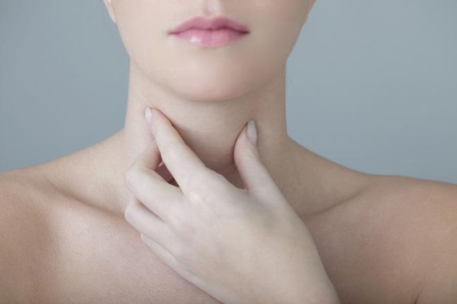 7 triệu chứng thường gặp của bệnh ung thư miệng mà nhiều người hay nhầm lẫn - Ảnh 2