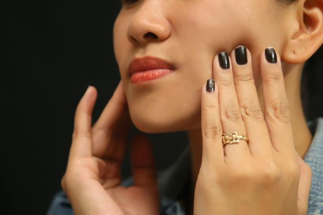 7 triệu chứng thường gặp của bệnh ung thư miệng mà nhiều người hay nhầm lẫn - Ảnh 3