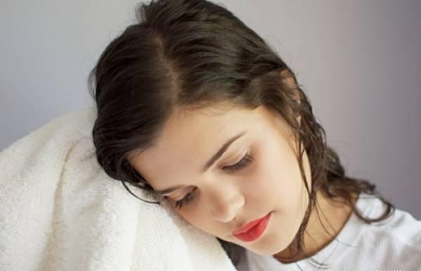 Các sai lầm phổ biến khi chăm sóc da mùa hè - Ảnh 1