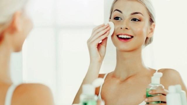 Các sai lầm phổ biến khi chăm sóc da mùa hè - Ảnh 4