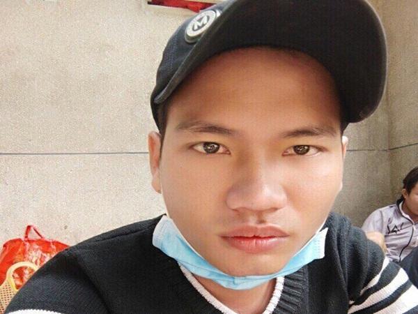 Nam thanh niên đâm chết người đàn ông trước mặt cháu ngoại 2 tuổi ở Sài Gòn khai gì? - Ảnh 1