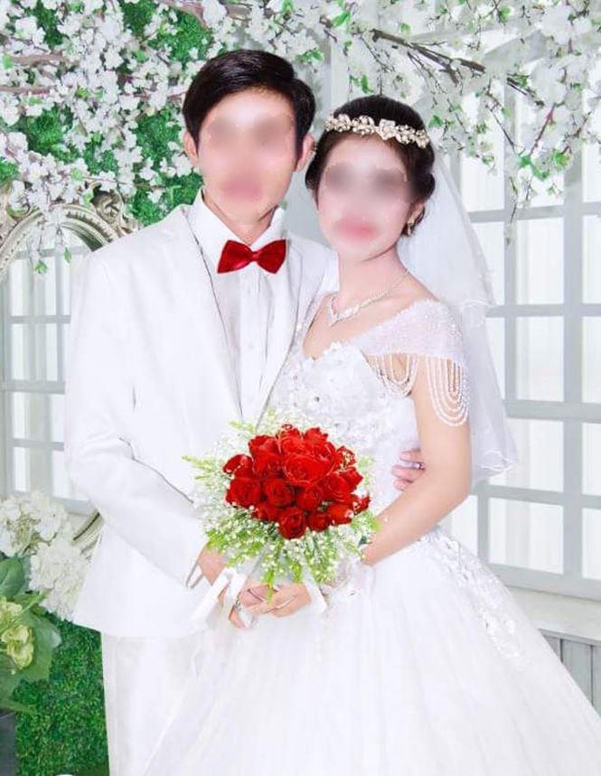 Xôn xao chuyện nữ sinh lớp 6 lấy chồng ở Sóc Trăng: Nhà chú rể nói gì? - Ảnh 1